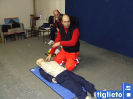 Esercitazione e addestramento 2006