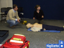 Esercitazione e addestramento 2006_23