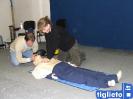 Esercitazione e addestramento 2006_24