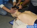 Esercitazione e addestramento 2006_27