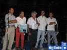 Banilla inaugurazione 2003_10