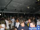 Banilla inaugurazione 2003_12