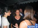 Banilla 2003