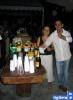 Banilla inaugurazione 2003_1