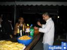 Banilla inaugurazione 2003_2