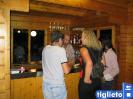 Banilla inaugurazione 2003_5