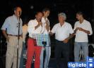 Banilla inaugurazione 2003_9