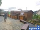 Banilla 2006_6