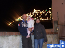 Manarola 2009_77