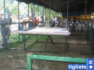 Polentone 2007_8