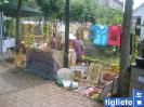 Tiglieto in festa - 2009_11
