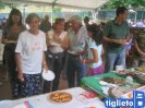 Tiglieto in festa - 2009_1