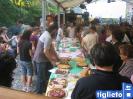Tiglieto in festa - 2009