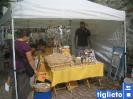 Tiglieto in festa - 2009_4
