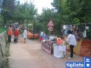 Tiglieto in festa - 2009_9
