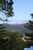 Foto panoramiche_14