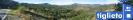 Foto panoramiche_22