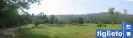 Foto panoramiche_8
