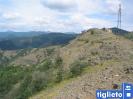 Monte Calvo_11