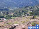 Monte Calvo_12
