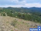 Monte Calvo_1