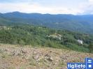 Monte Calvo_2