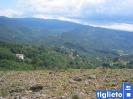 Monte Calvo_3
