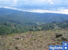 Monte Calvo_4