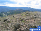 Monte Calvo_5