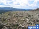 Monte Calvo_6