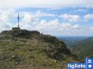 Monte Calvo_8
