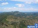 Monte Calvo_9