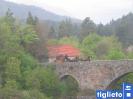 Ponte romanico_11
