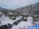 Ponte romanico_13