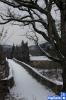 Ponte romanico_17