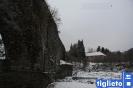 Ponte romanico_18