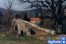Ponte romanico_4