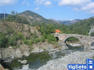Ponte Romanico_5