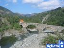 Ponte Romanico_6