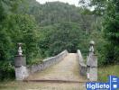 Ponte romanico_7