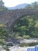 Ponte romanico_9