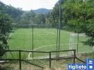 Impianti sportivi a Badia_5