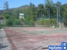 Impianti sportivi a Badia_6